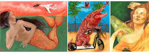 illustrations--to-paintin-i.jpg