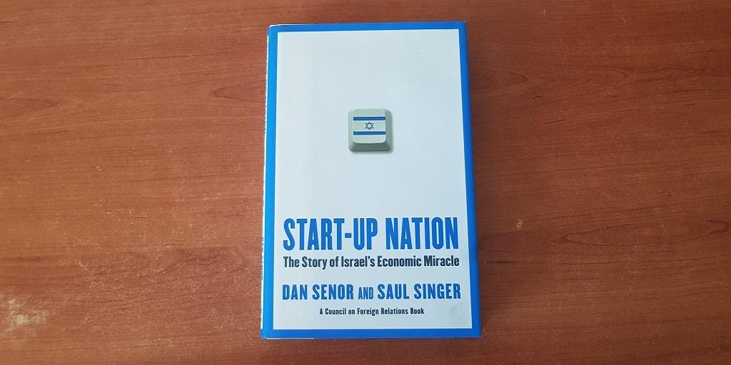 Israeli Innovations Are Saving the World!