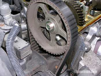 How To Check Used Car Engine