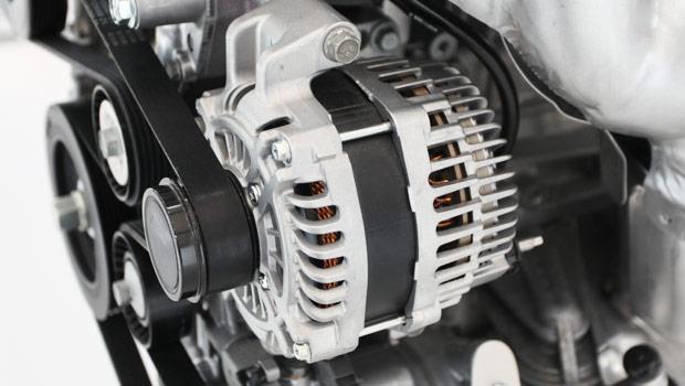 2007 Caliber Problems Dodge Engine