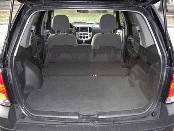 Toyota Rav4 Trunk Dimensions Www Jpkmotors Com