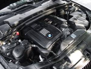 BMW 3series 20062011: problems and fixes, pros and cons, N52 vs N54 engines