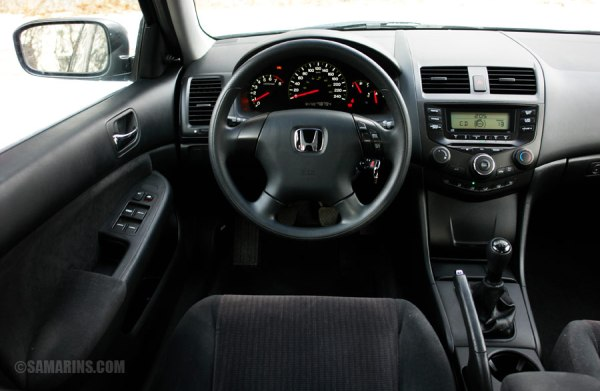 2007 honda accord interior parts. Black Bedroom Furniture Sets. Home Design Ideas