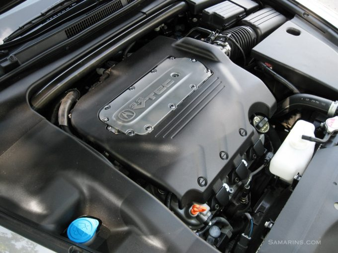 Acura Tl Dash Light Problems Americanwarmoms Org