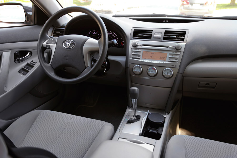 2008 toyota camry interior parts. Black Bedroom Furniture Sets. Home Design Ideas