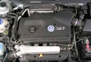 Used Volkswagen Jetta 19992005 expert review