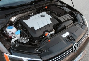 2000 Vw Jetta 2 0 Engine Oil  impremedia