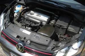 Volkswagen GTI 20102014: mon problems and fixes, fuel economy, lineup, interior photos