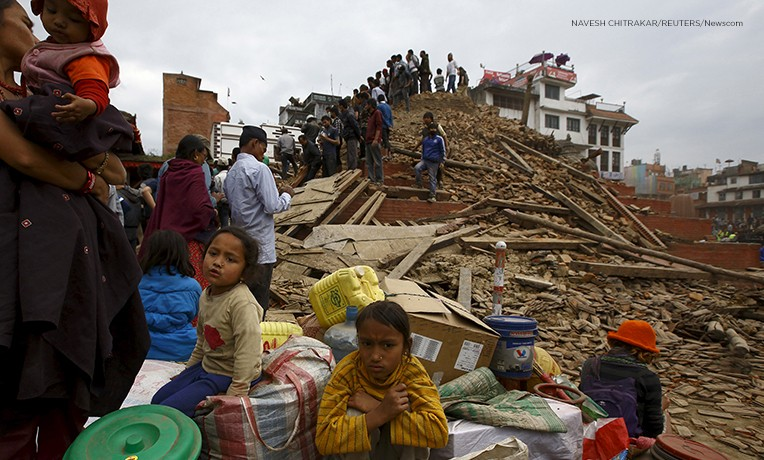 nepal_earthquake_newscom_764x460