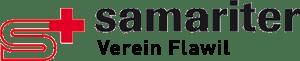 Logo Samariter Flawil