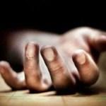 बांदा में बेटियों संग सो रही मां मृत मिलीं, छानबीन में जुटी पुलिस
