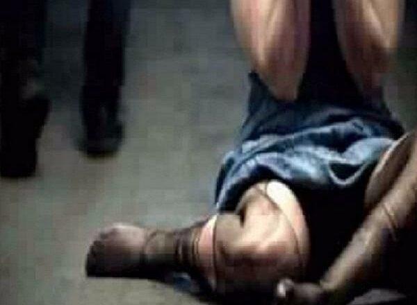 सीतापुर की नाबालिग लड़की से लखनऊ में गैंगरेप, आरोपी की मां ने ही पुलिस को किया फोन
