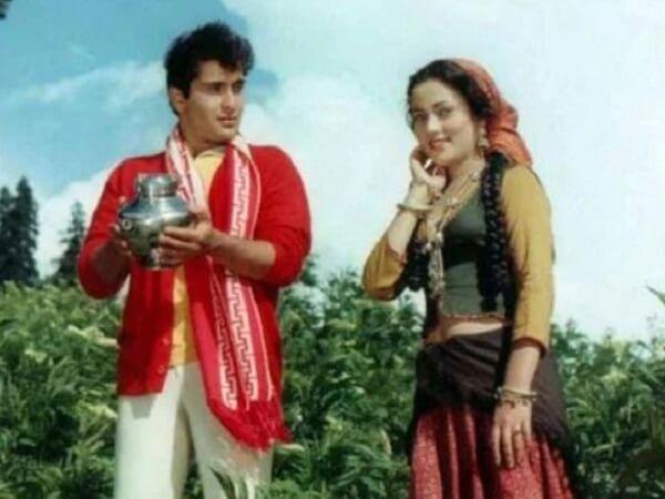 Actor Rajiv Kapoor, younger brother of Rishi Kapoor dies