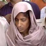 खास खबर : आजाद भारत में पहली बार महिला को होगी फांसी