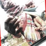 mumbai bombay beggars