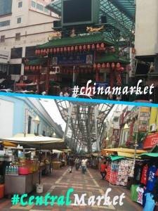 central-market-petaling-street-kuala