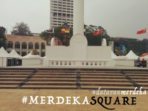 merdeka-square-kuala-lumpur-malaysia-independence