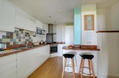 wasmw0oas--76707_p00541_kitchen