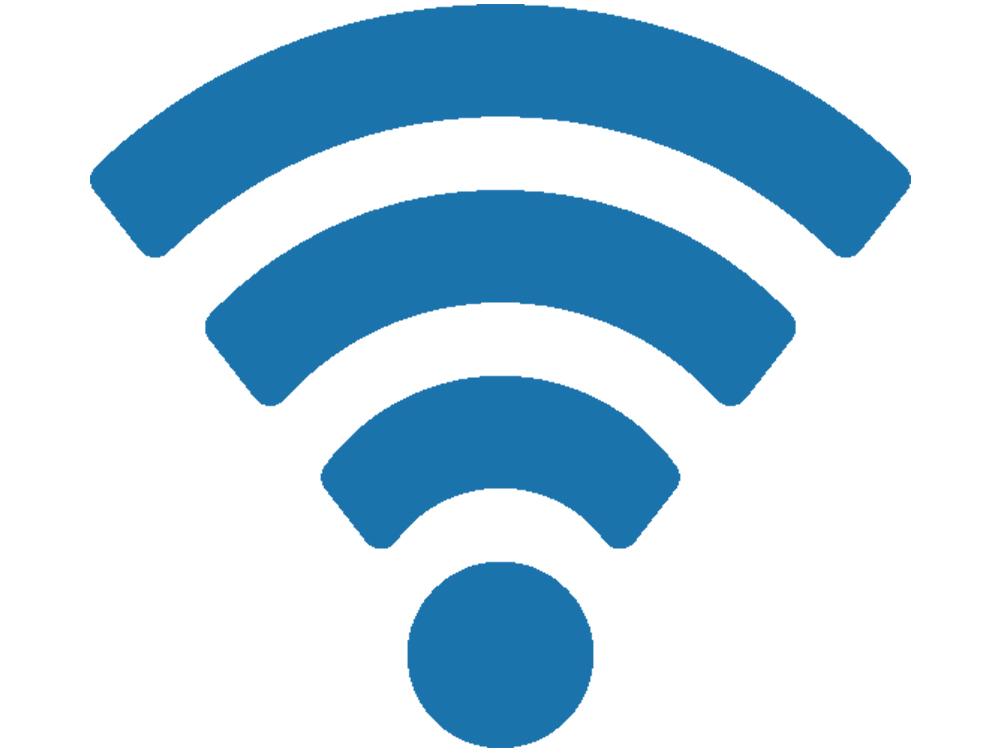 Wifi 2