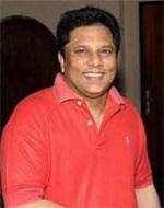 Lasantha Vikramatunga