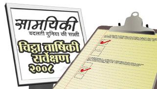 survey-2008-article