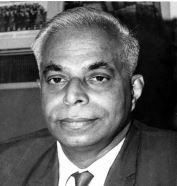 Dr N.K.Panikkar