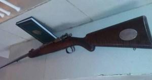 jim-corbett-rifle