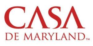 Casa de Maryland