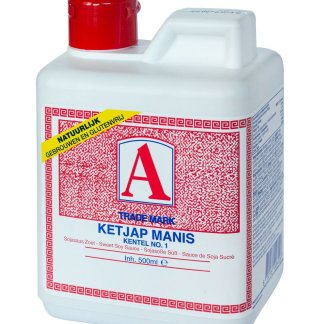 etjap-A-Manis-Kentel-No1-can-500-ml