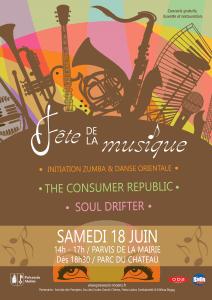 Affiche-fête-de-la-musique-2016-VF