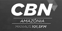 CBNAmazonia
