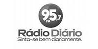 RadioDiario95