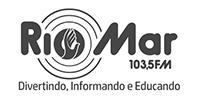 RadioRioMar