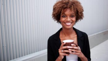 Social Medi Marketing: Worth the Hype