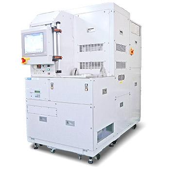 SAMCO RIE-400iPB