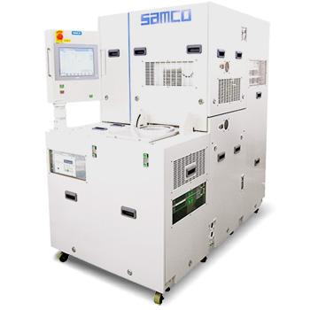 SAMCO RIE-800iPB