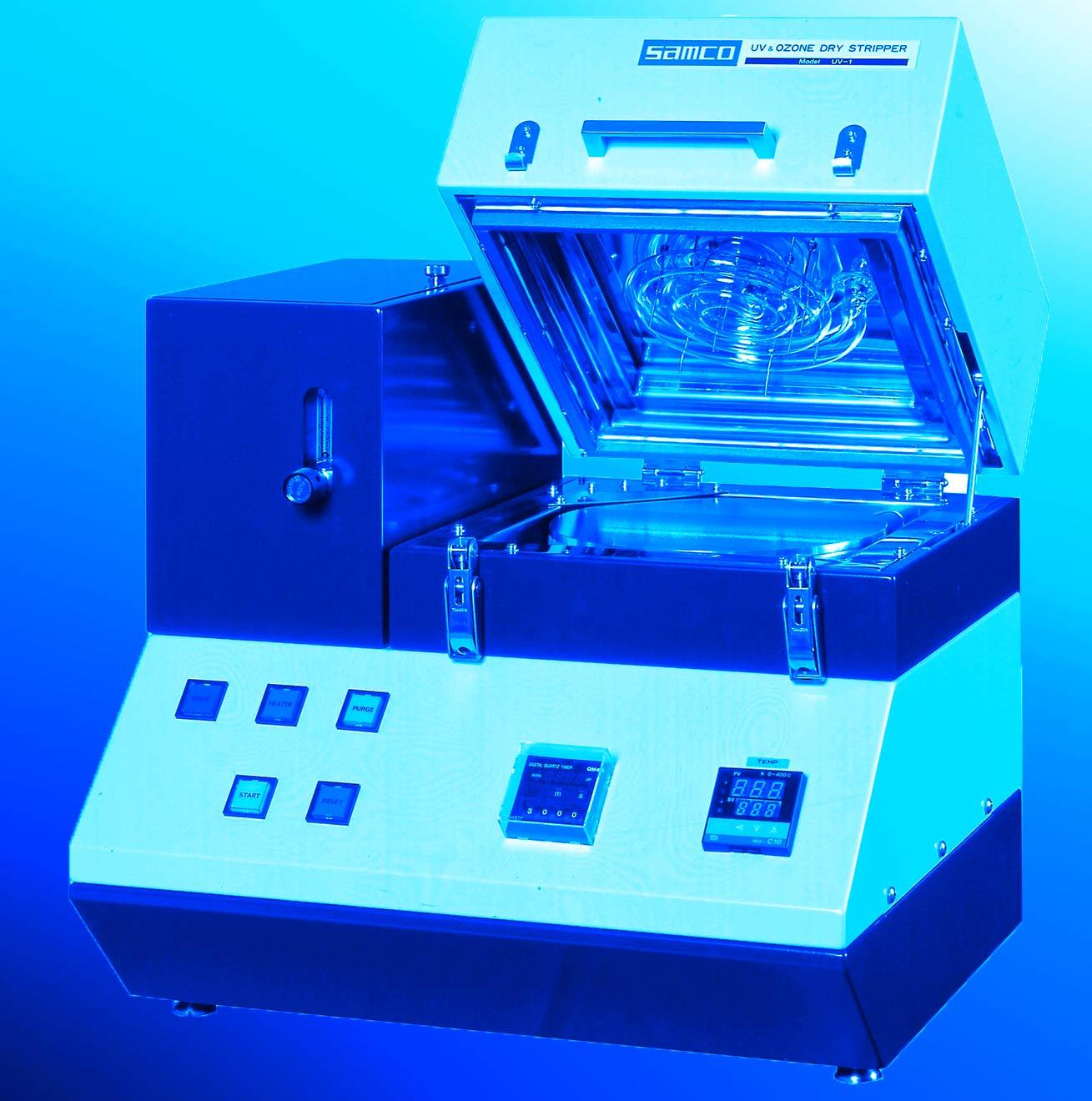 Samco UV-1