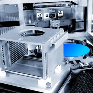 cassette loading uv ozone cleaner