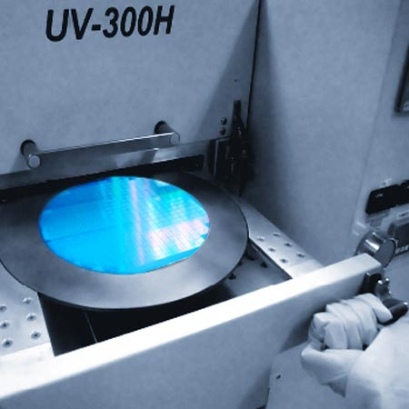 Openload UV Ozone Cleaners