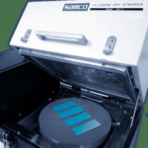 uv-1 uv-ozone cleaner