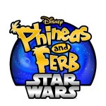 Phinias and Ferb: Star Wars