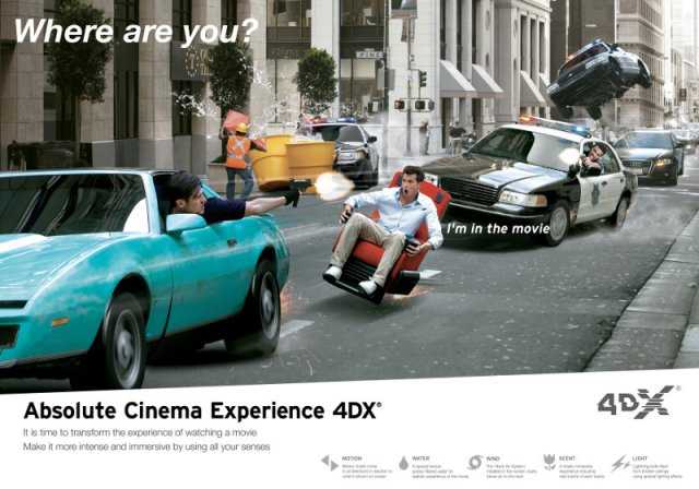 4DX_poster
