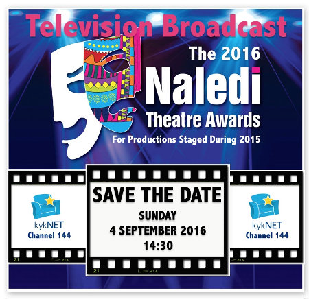 2016_Naledi_Theatre_Awards_TV_broadcast_web