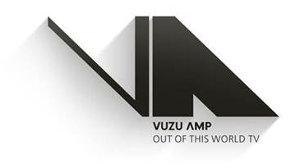 Vuzu Amp