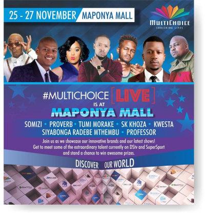maponya-mall