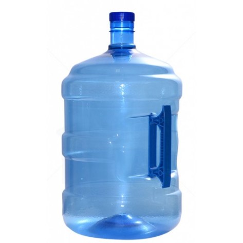 5 Gallon Water Bottle Same Day Water