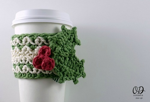 Festive_Cup_Cozy