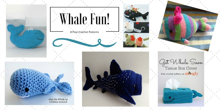 Ravelry: Whale Shark iPhone Cover pattern by Reuben Briskie ... | 350x700
