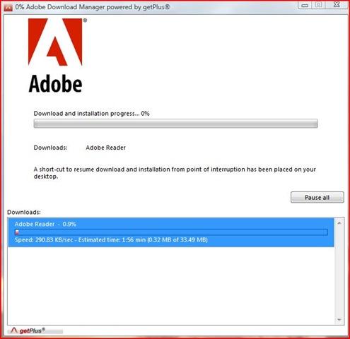Adobe – Sameer Halai