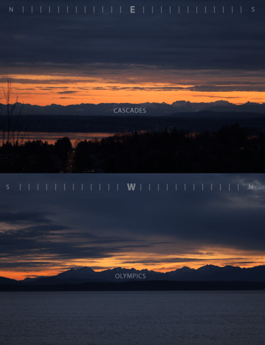 sunrise-and-sunset-in-seattle_01